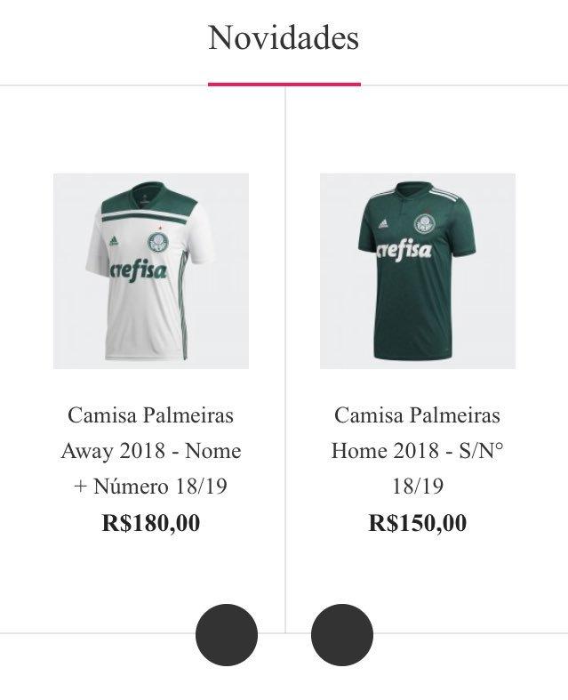 93136705ce Cartola FC Dicas على تويتر