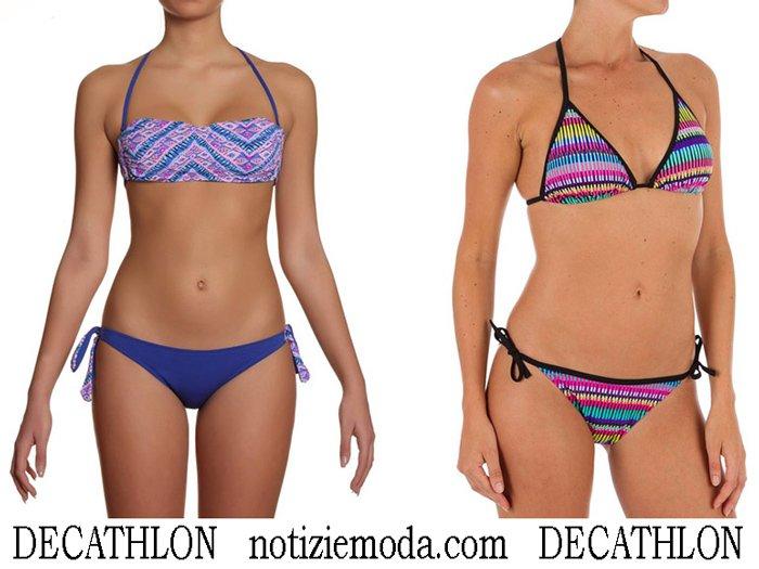 qualità affidabile prodotti di qualità qualità superiore bikiniDecathlon hashtag on Twitter