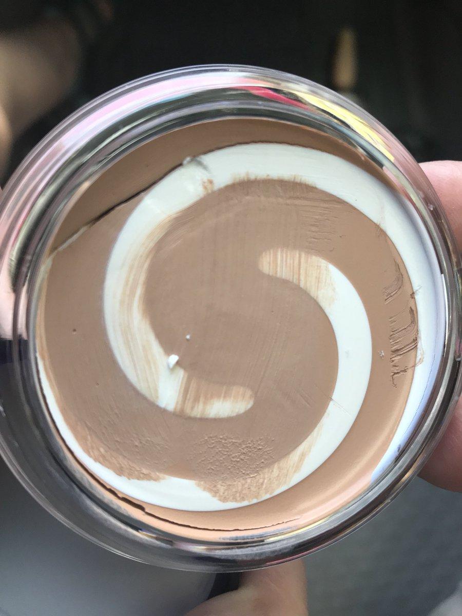walgreens makeup sponge