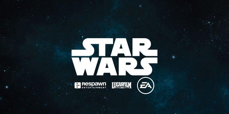 Jedi : Fallen Order [Respawn] DfRdN7TV4AEDCBd
