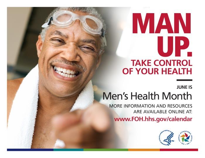 mens health awareness mo - 700×541