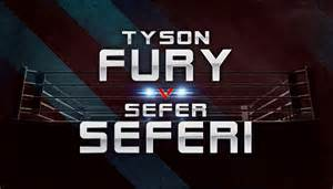 Fury ustinov bettingadvice sports betting forum newsletters for parents