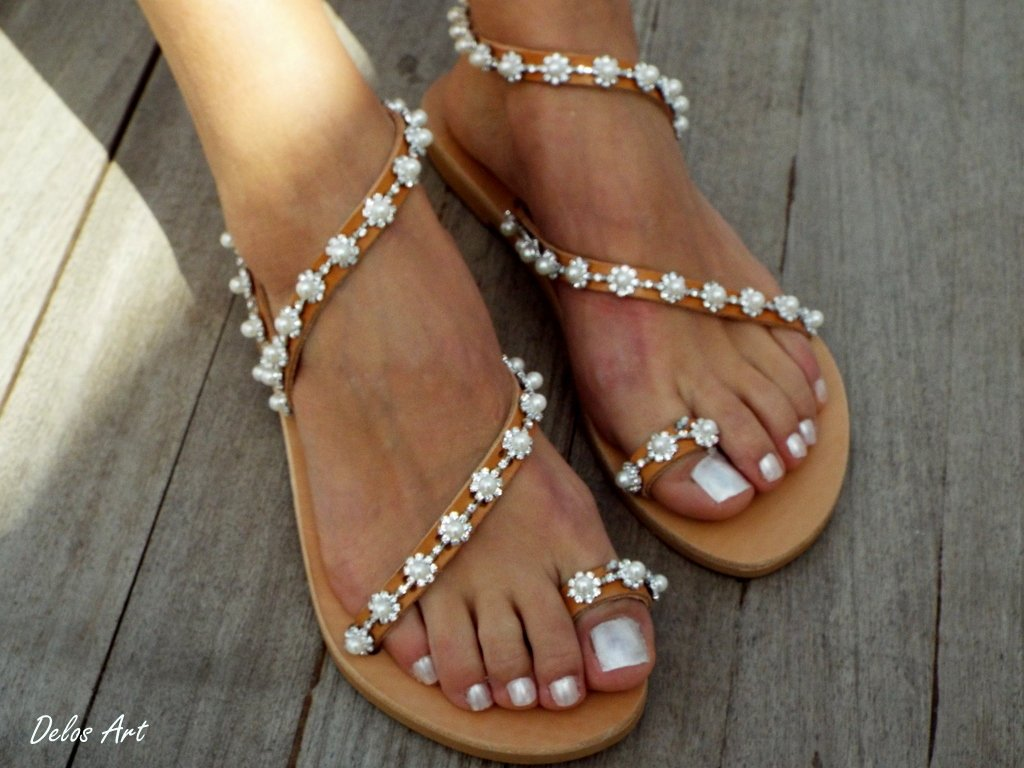 6c325b51048 greeksandal hashtag on Twitter