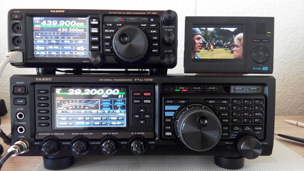 dxcoffee on twitter did you ever dx with the yaesu ft dx1200