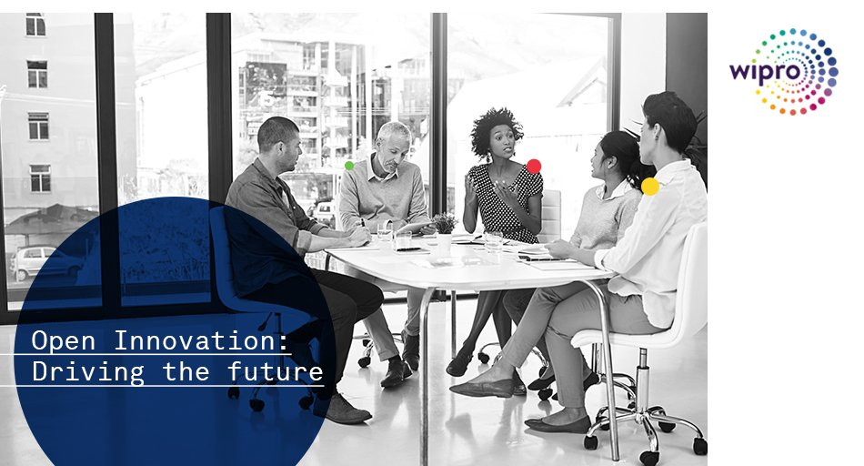 wipro change innovation We are an innovation-led, digital transformation partner built for today's digital challenges we focus on the things that matter - the insights, the interactions, the integrations, and innovations that make extraordinary things happen for brands, businesses and their customers.