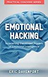 ebook The Mind–Body Problem. A Psychobiological Approach 1980