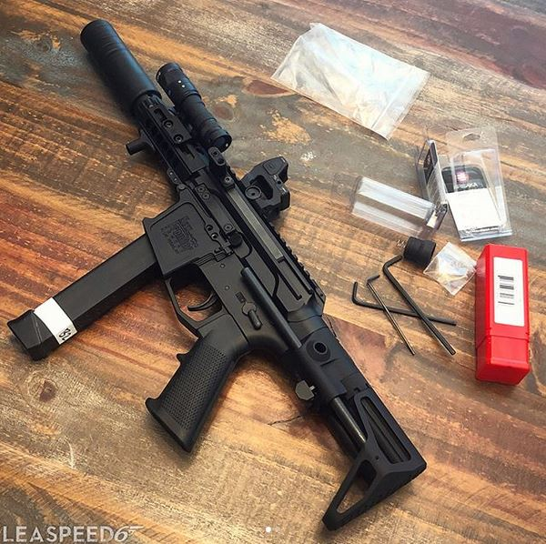 Brownells, Inc  on Twitter: