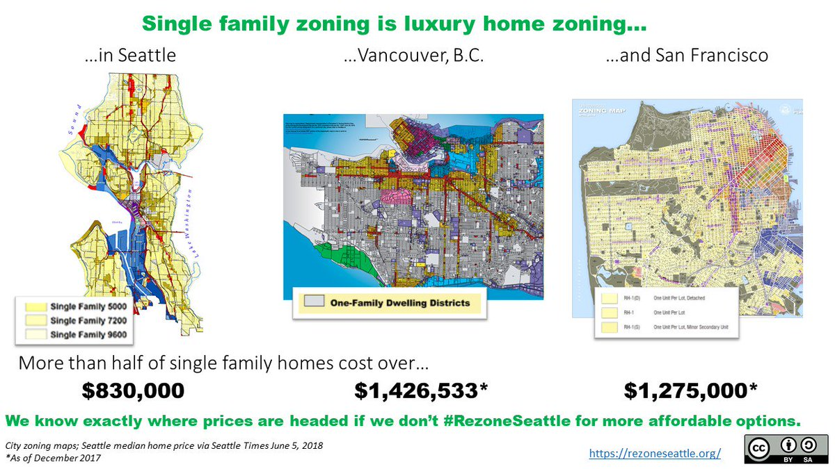 Rezone Seattle on Twitter: \