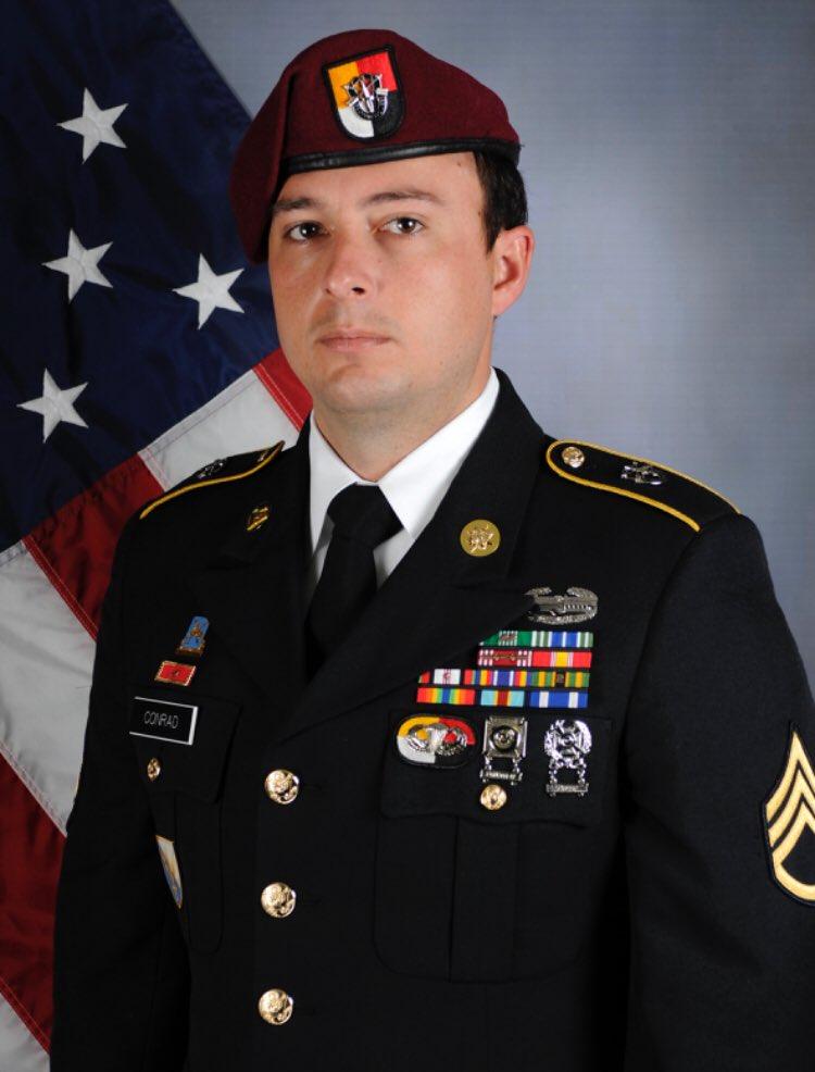 مسؤول أمريكي: مقتل جندي في معركة مع متشددين بالصومال DfTHS91VQAEJRkY