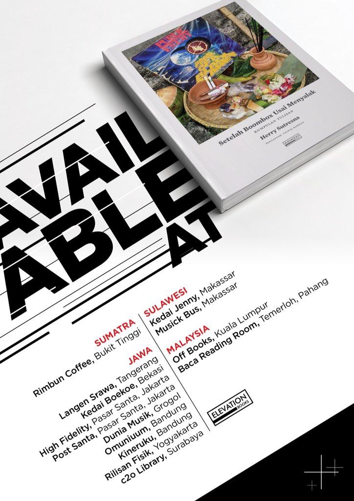 Elevation Books (@elevation_books) | Twitter