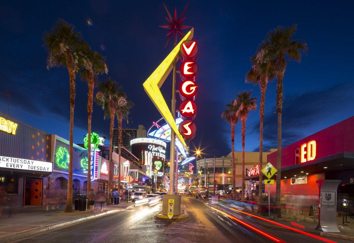 Craigslist Las Vegas Personals Sale