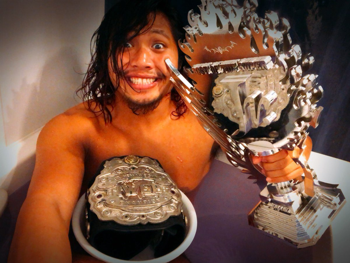 【I AM THE BEST!】 -TickingTimeBomb-  #njdominion  #njbosj  #TickingTimeBomb #もっともっともっともっともっともっともっと