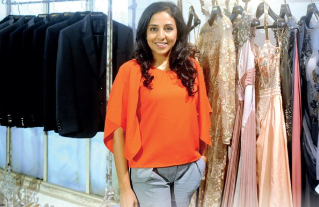 Pune Mirror On Twitter Smalltalk The Italian Job After Designing For The Lamborghini Family Nivedita Saboo Plans To Launch Her Label In Delhi Hyderabad And Dubai Read Https T Co Z3hq7lild1 Https T Co Mykla0sjtq