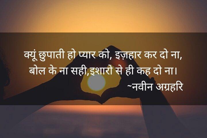 Ayushmann Khurrana on Twitter: