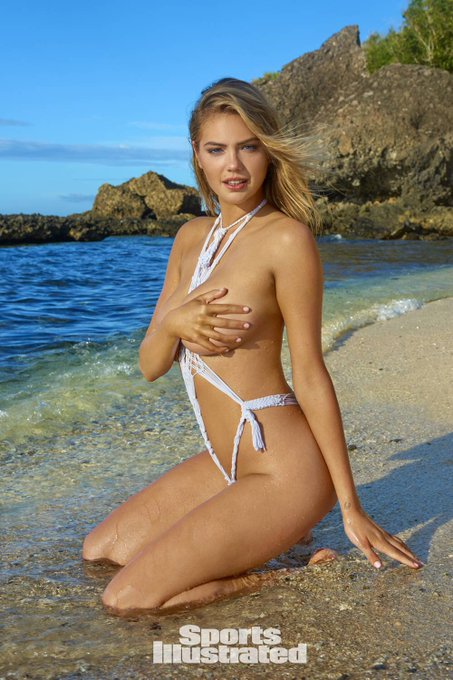 Let s also not forget that it s also this perfect woman s birthday, Happy 26th Birthday miss Kate Upton
