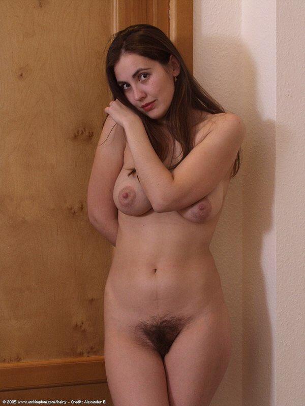 Порно красивой молодой парочки