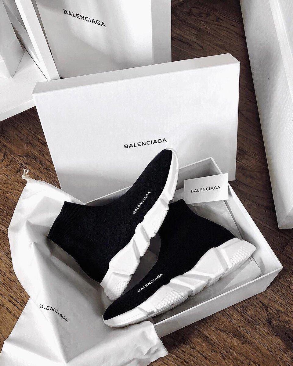 sleek nice shoes best website Farfetch on Twitter: