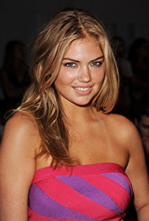 Happy birthday to the beautiful Kate Upton today!