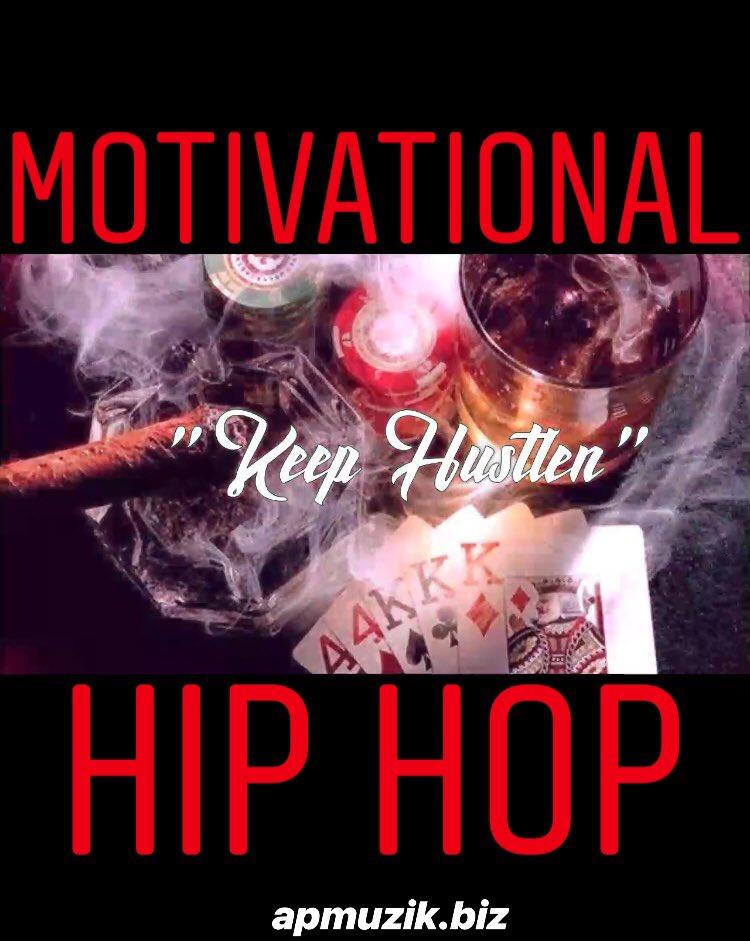 Ap The Rebel On Twitter Newmusic Keep Hustlen Stomping