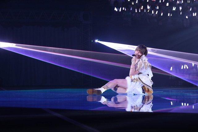 【イベントレポート】キンプリ新作に寺島惇太「まだまだ応援できまーす」、内田雄馬は「伝説を一緒に」(写真16枚) #kinpri #キンプリ #ローズパーティー