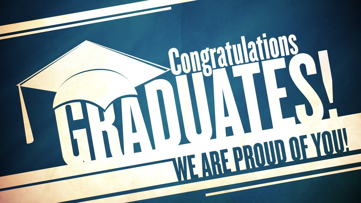 ravi parmar on twitter congratulations to the almost 400 graduates