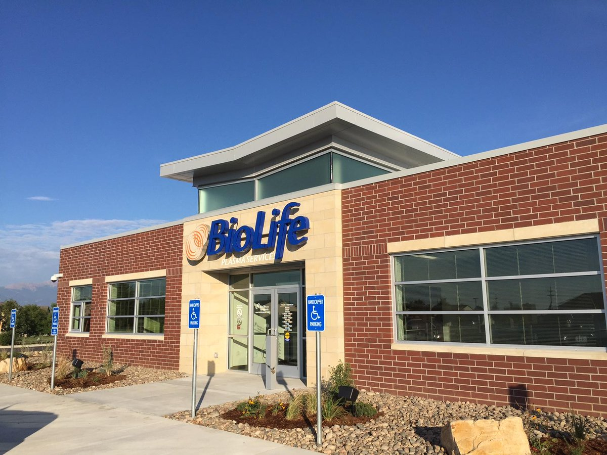 """biolife plasma on twitter: """"ready to schedule your appointments for"""