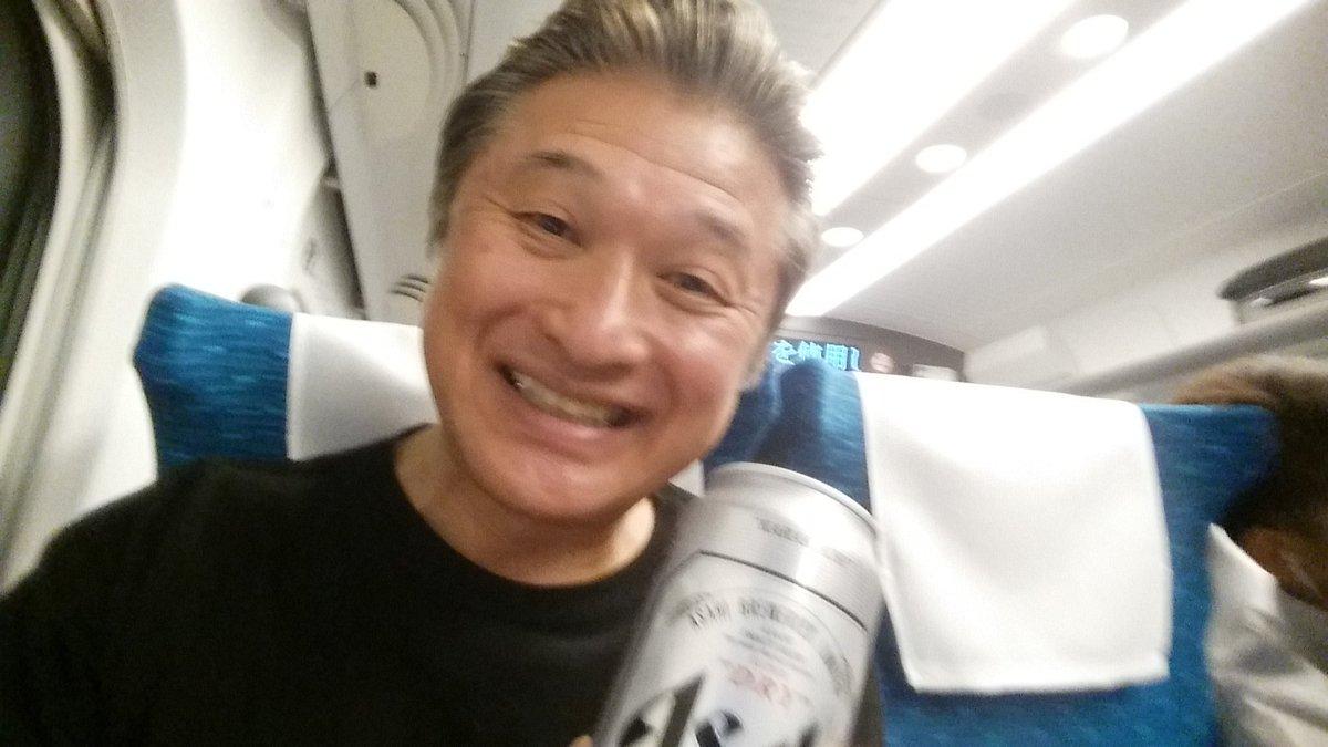 """青野敏行 on Twitter: """"お疲れ様..."""