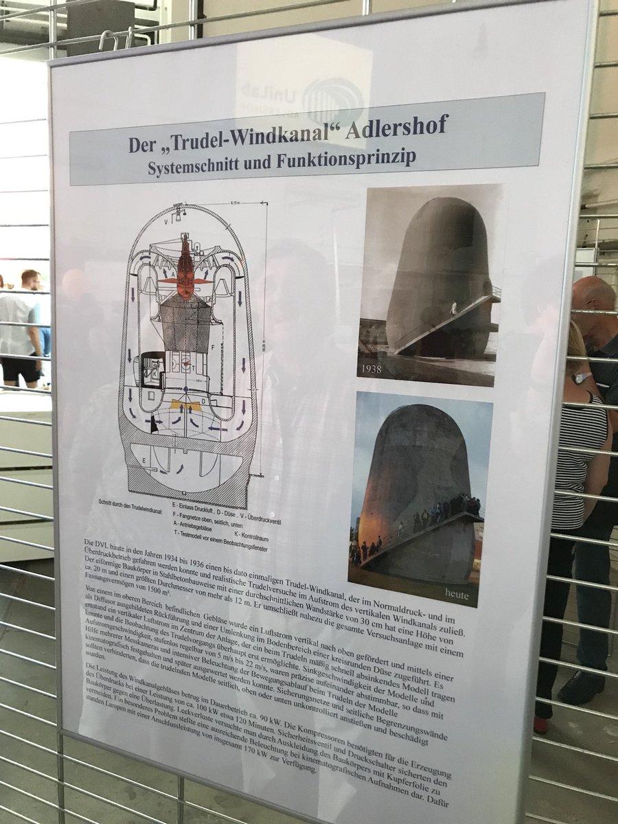 Großartig Druckschalter Verkabelung Galerie - Verdrahtungsideen ...