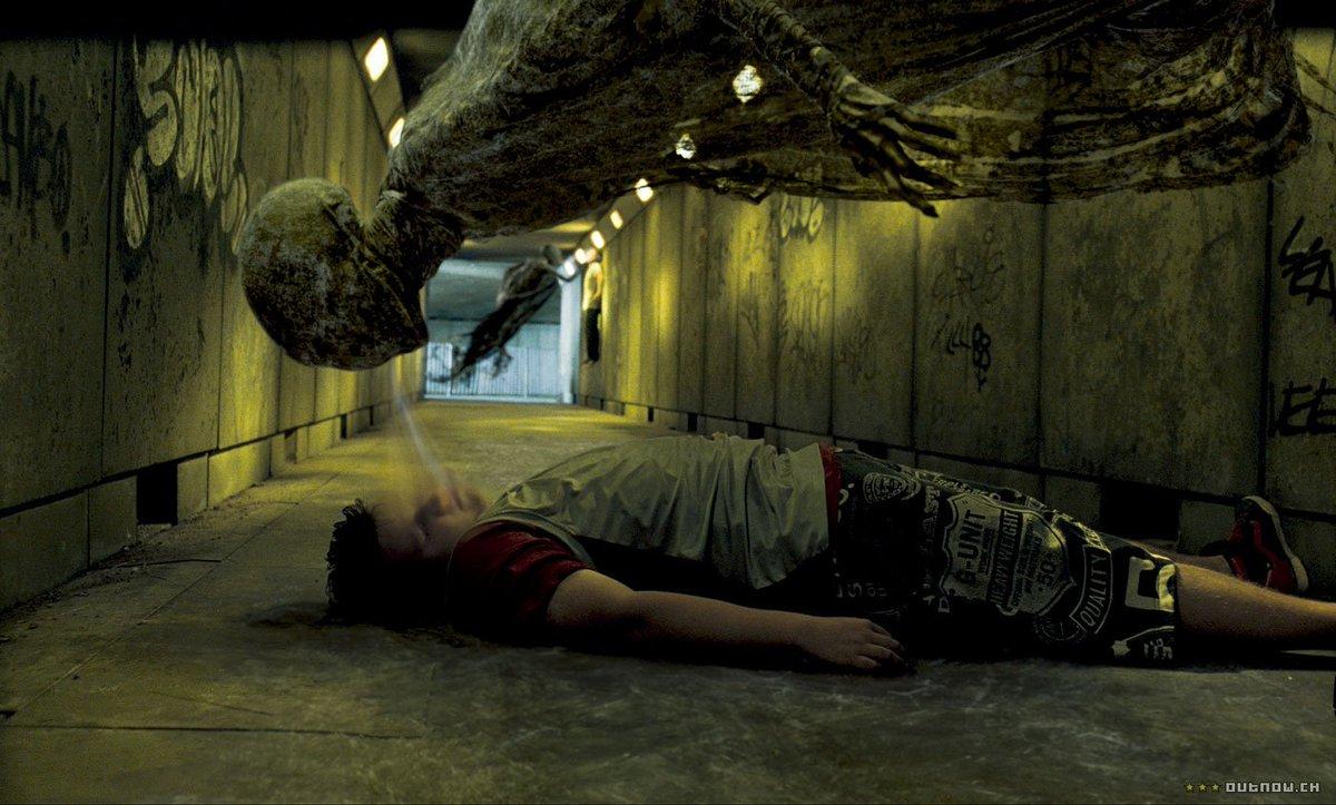 Harry Potter: 10 unnerving facts that make no sense about Azkaban.