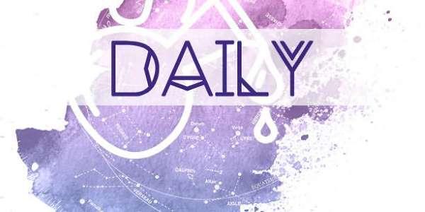 aquarius horoscope today philippines