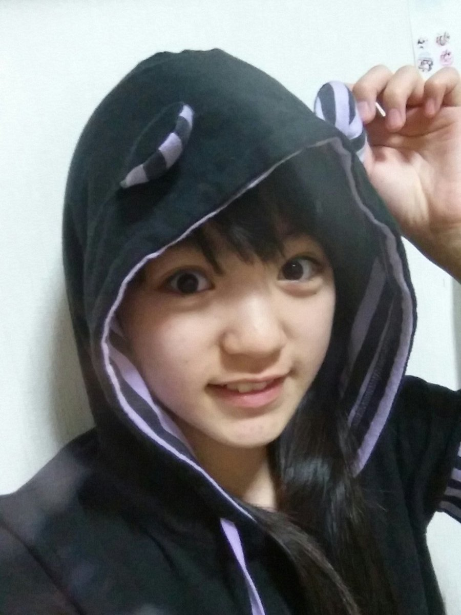 3dエロアニメ 小学生ロリっ娘二人