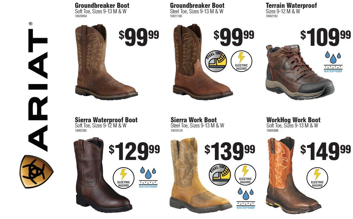 irish setter boots rural king cheap online