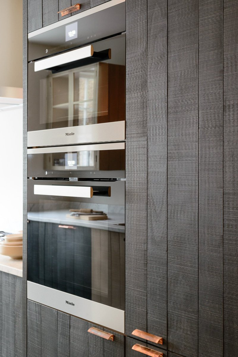 Rish On Twitter Integrated Appliances Help To Create A