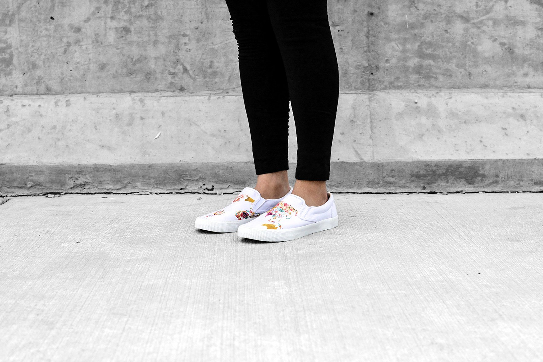 801a864c13d8 Bucketfeet on Twitter