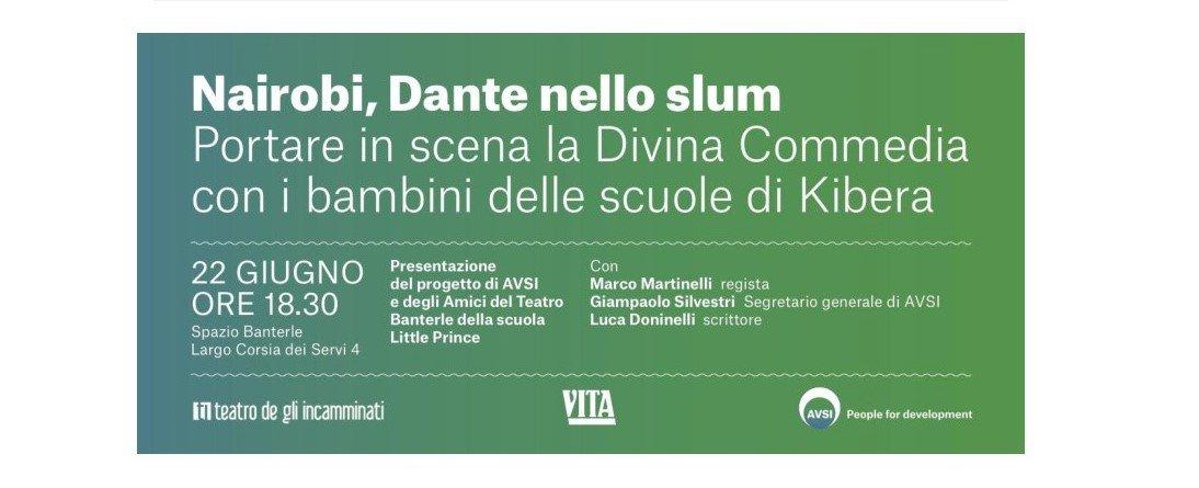 download Verdi Sapori