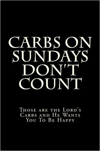 ...and we never argue with the Lord of the Carbs  so join us and savour the last precious minutes of the weekend   #KirkbyLonsdale #PizzaIsHappiness <br>http://pic.twitter.com/Mf7j9judh2