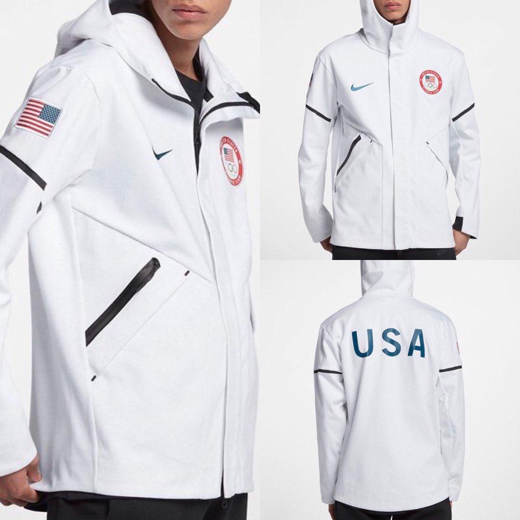 more photos 25057 e090a Streetwear Deals on Twitter: