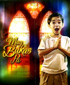 May Bukas Pa (2009)