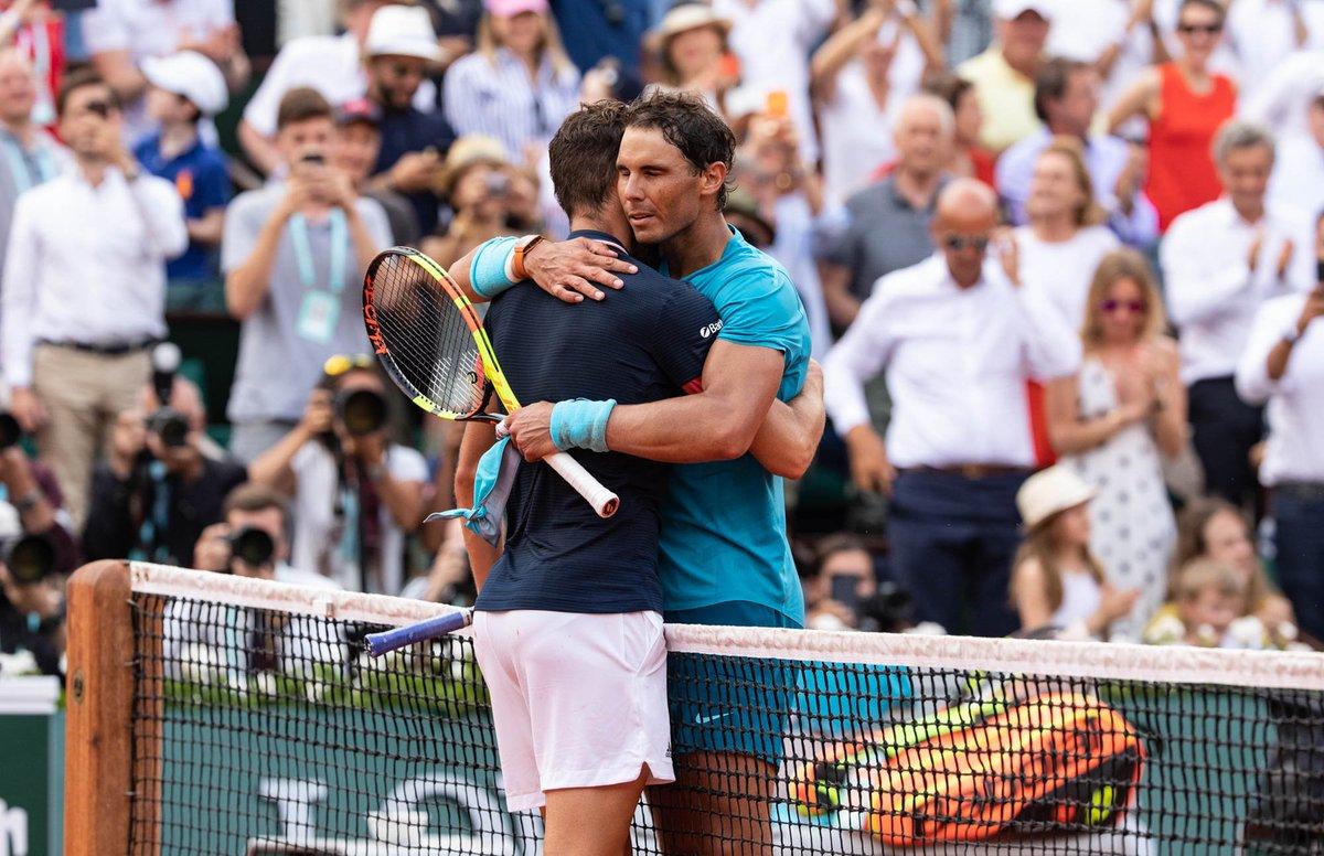 great ba tennis news - HD2000×1294