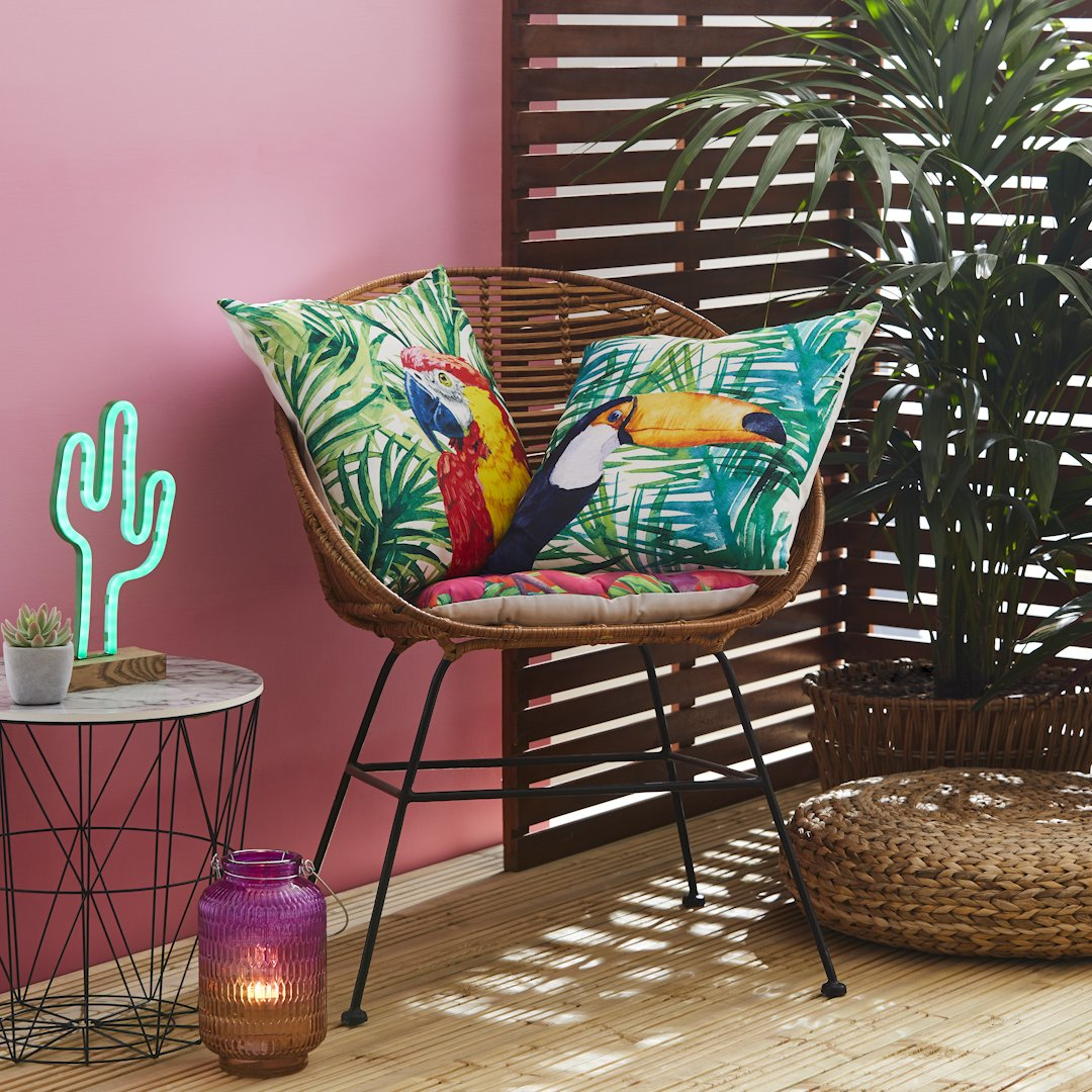 tropical home decor uk cancer research uk on twitter  tropic like it s hot       visit our  cancer research uk on twitter  tropic