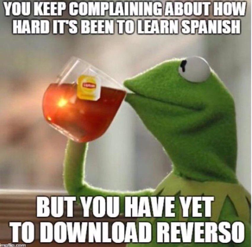 download Capitalismo senza futuro