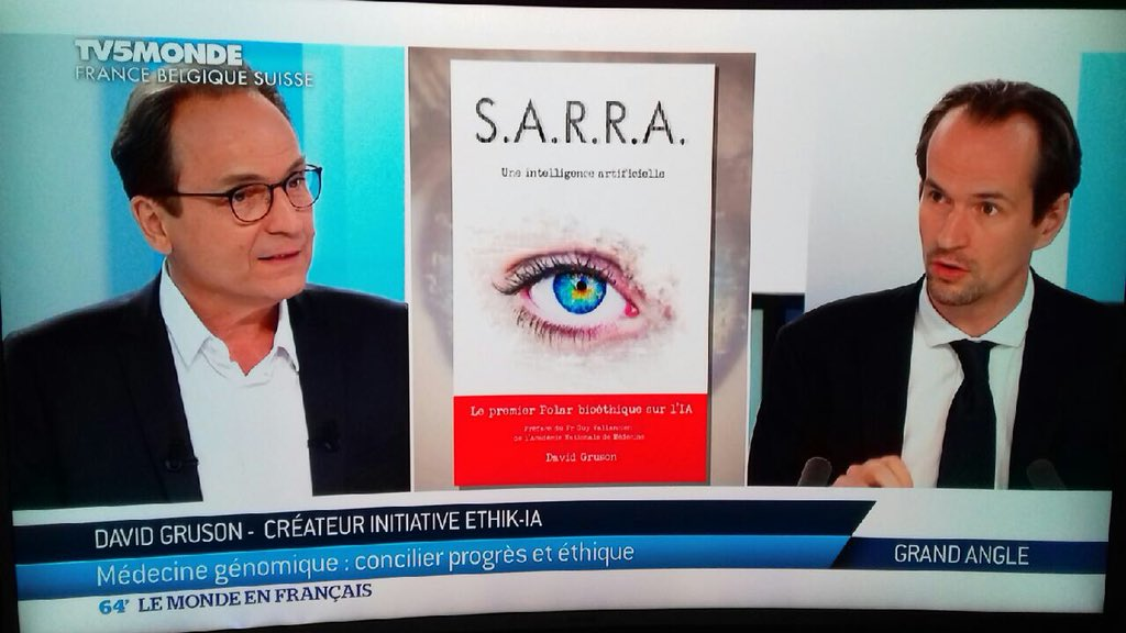 """Résultat de recherche d'images pour """"S.A.R.R.A. Gruson"""""""