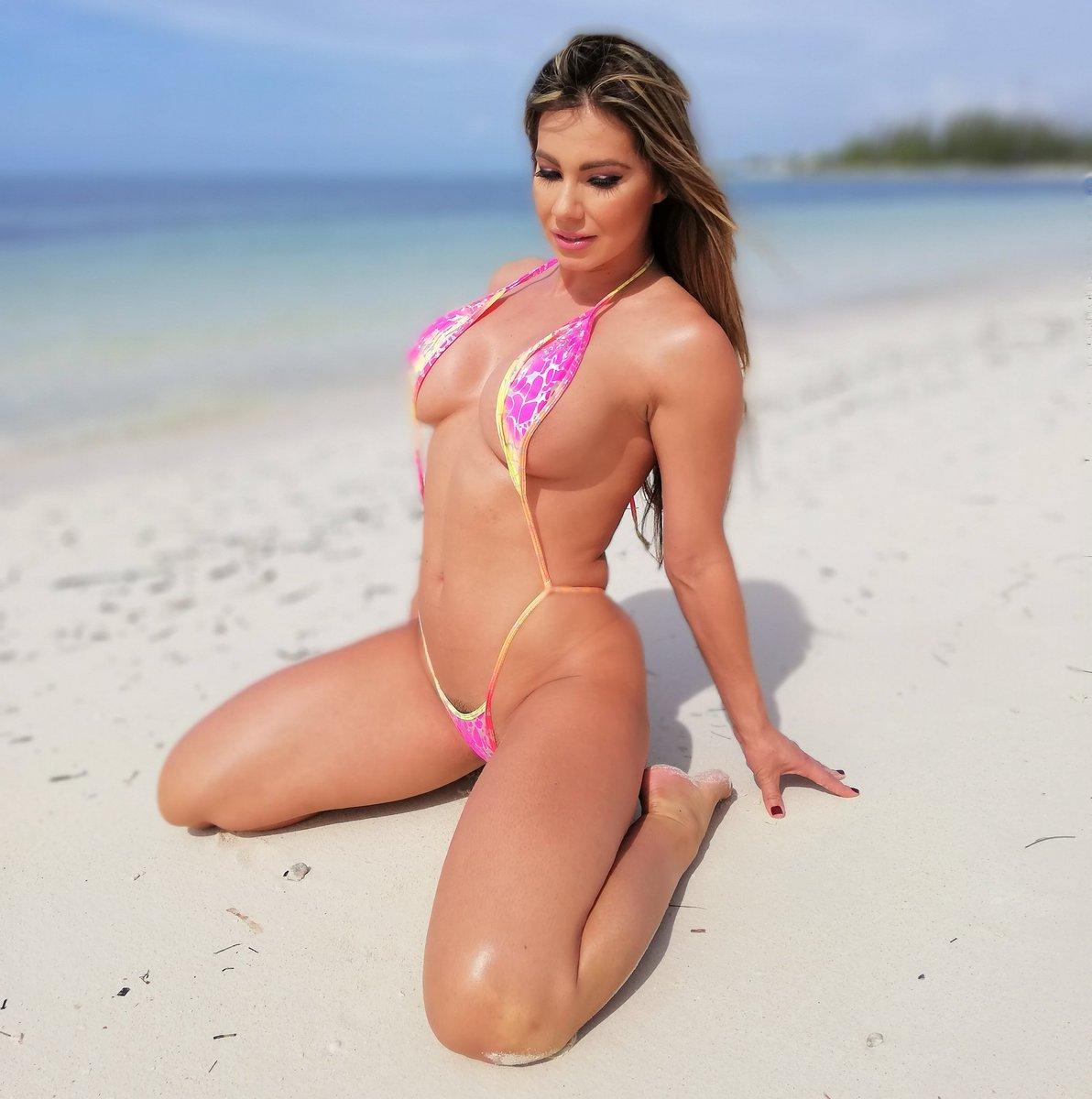 Bikini Esperanza Gomez nudes (78 photos), Sexy, Bikini, Feet, lingerie 2020