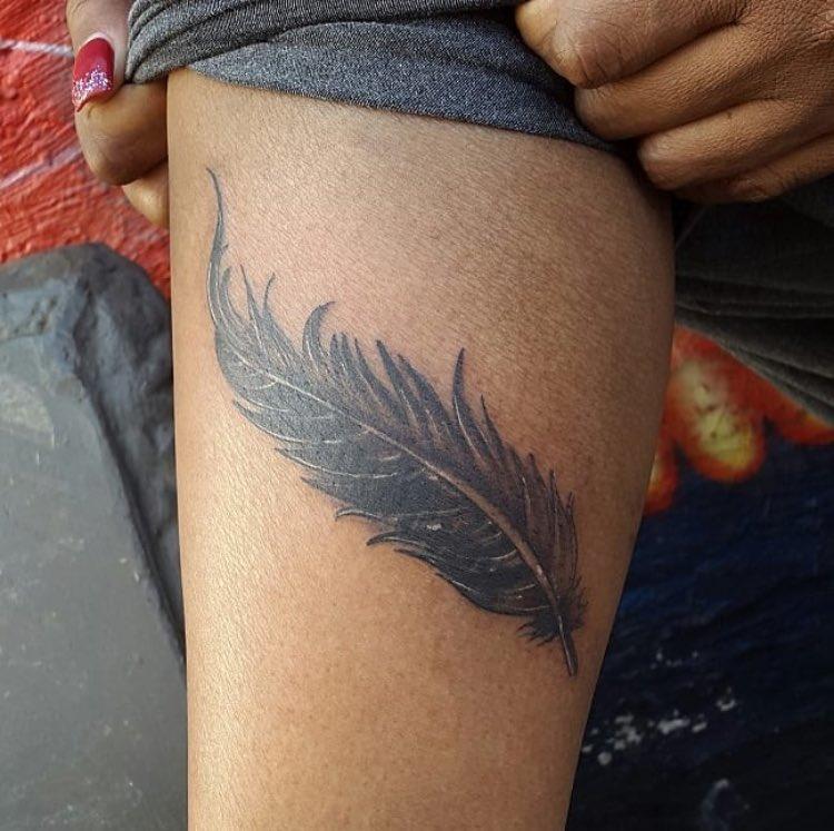 a78ecd513 Soweto Ink Tattoo Lifestyle 🇿🇦's tweet -