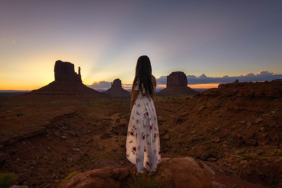 monument valley single hispanic girls Like the original, monument valley 2 is a third person puzzle platformer in which you guide a character through beautiful, isometric environments by tapping where you want her to go the built.