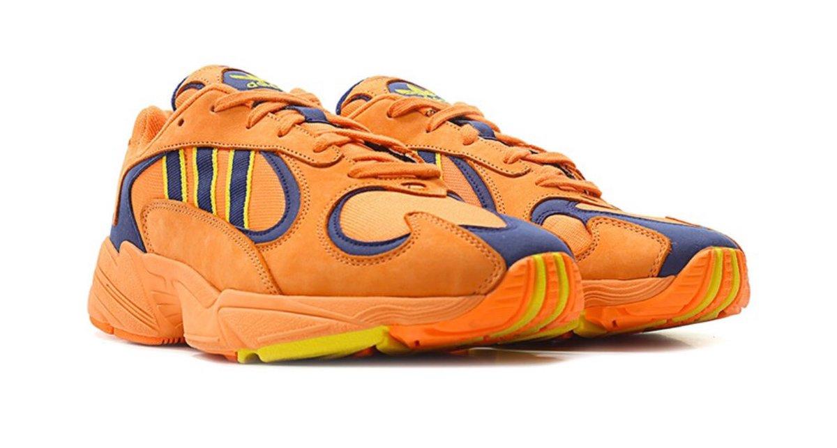 super popular 720a3 63916  eqt  adidaseqtsupport  adidaseqt  threestripes  streetwear  skatewear   streetstyle  trainers  sneakers  sneakersforsale  trainersforsale   adidasoriginals ...