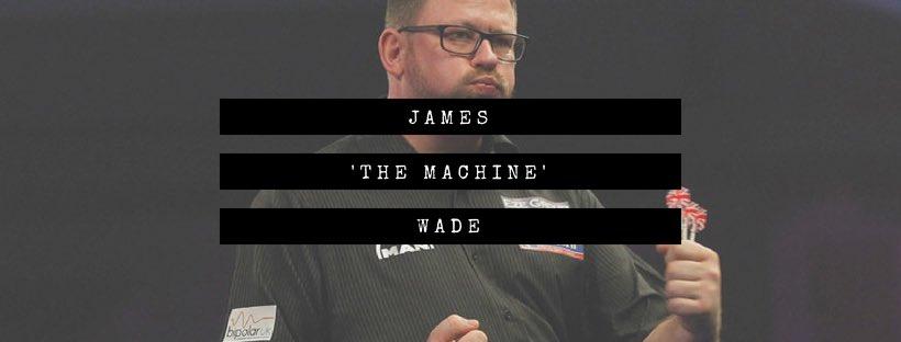 @JamesWade180
