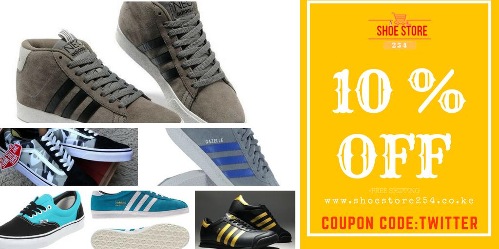 Code Shoes Store (@CodeShoesStore) | Twitter