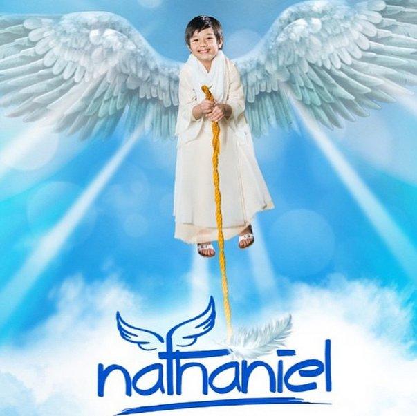 Nathaniel (2015)