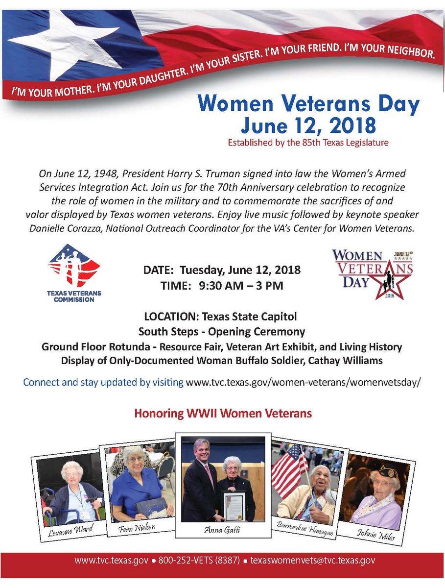 dating-a-veterans-daughter